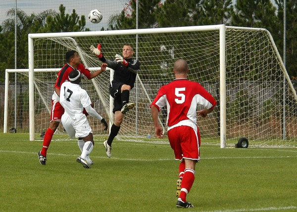 File:US Navy 070119-N-6645H-002 The All-Navy men's soccer ...