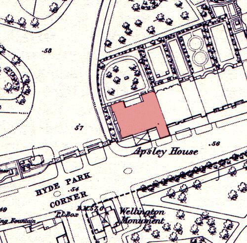File:Apsley house on an 1869 Ordnance Survey Map.JPG