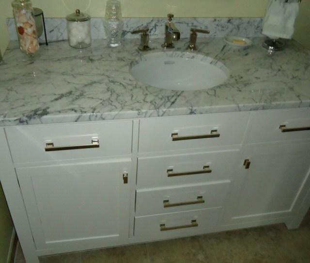 Filebathroom Vanity Cabinet Including Sink And Drawers Jpg