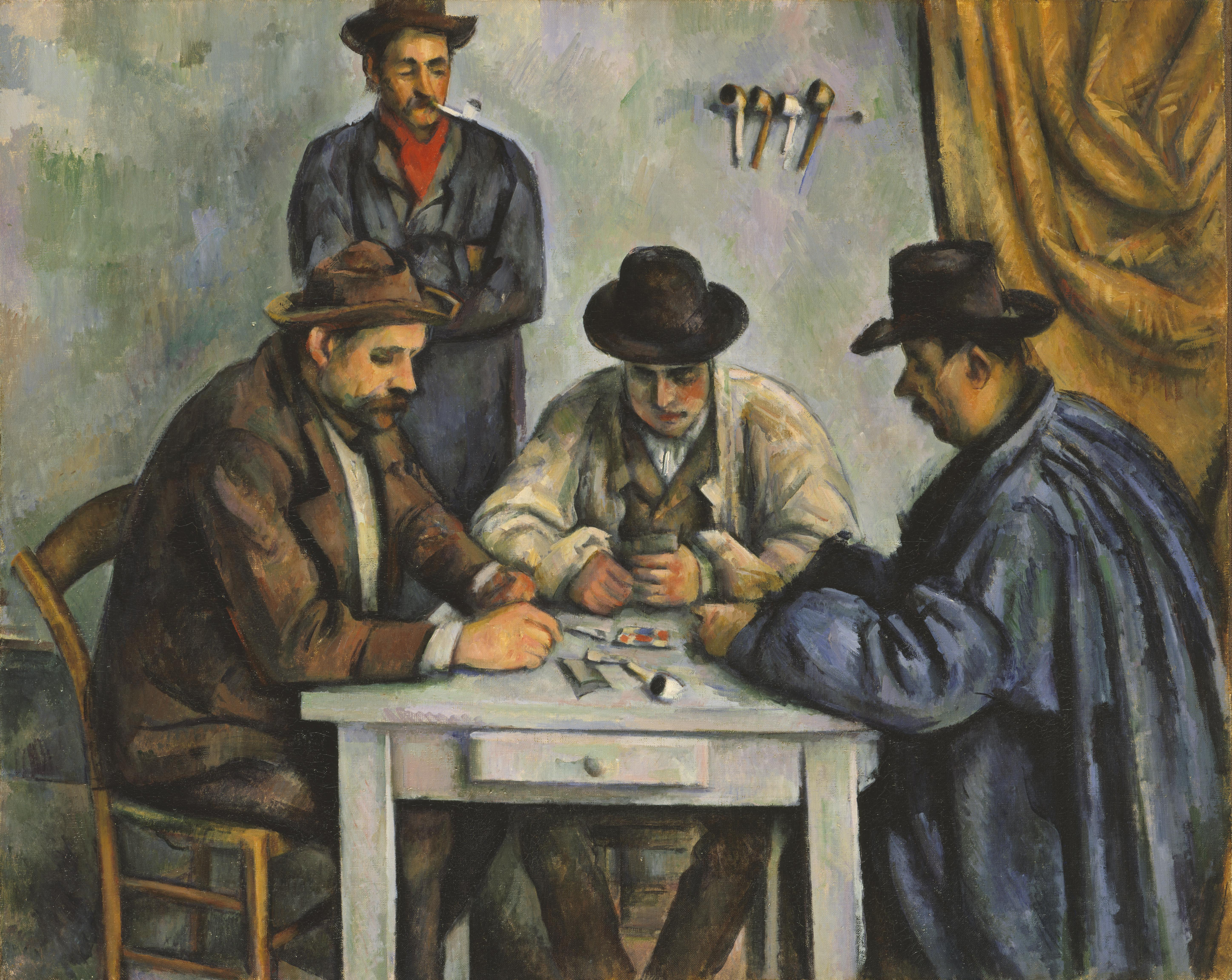 Cezanne The Card Players Metmuseum.jpg