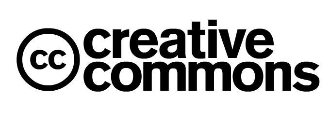 Creative Commons - foto di john randell