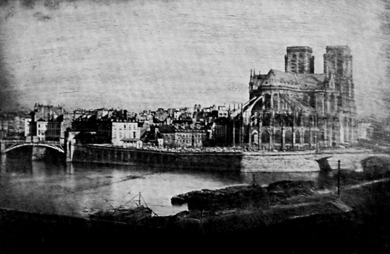 https commons wikimedia org wiki file daguerre louis jacques mand c3 a9 notre dame von der pont des tournelles zeno fotografie jpg