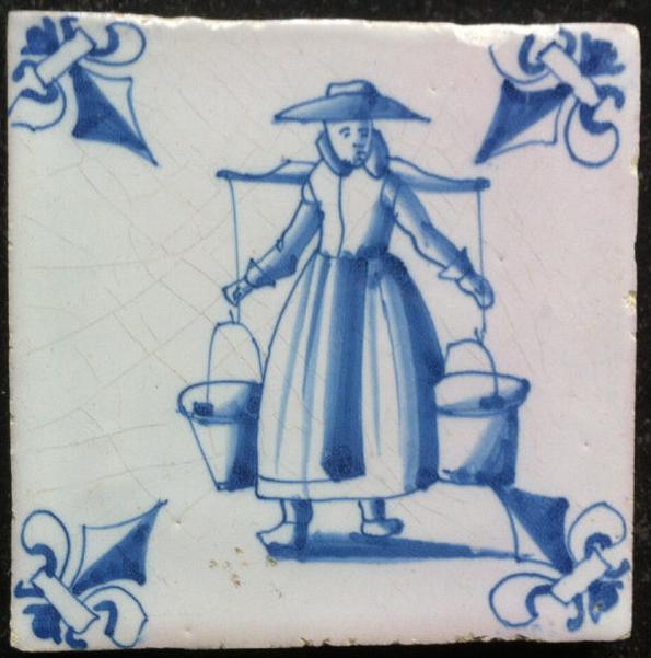 https commons wikimedia org wiki file delft tile milkmaid c1700 jpg