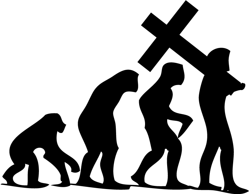 https://i1.wp.com/upload.wikimedia.org/wikipedia/commons/4/4d/Evolution_1.jpg