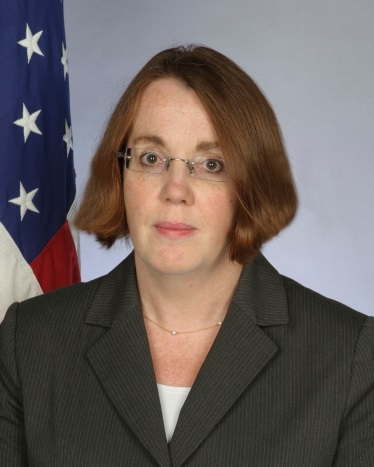 Image result for Amb. Mary Catherine Phee