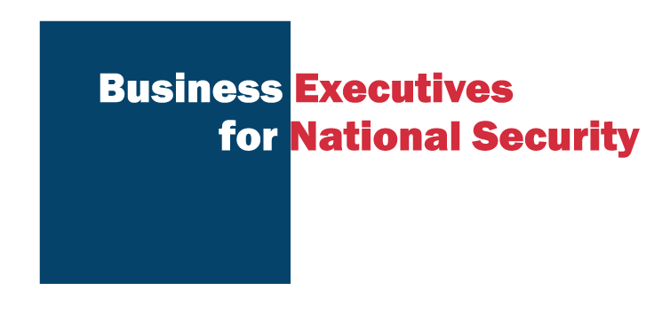 Corporate Executive Security