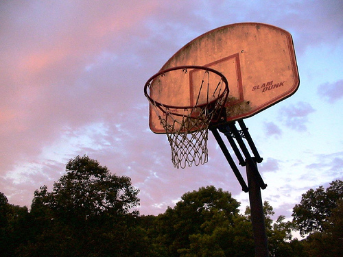 File:Basketball Goal.jpg