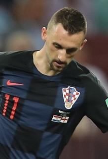 Marcelo Brozović Wikipedia