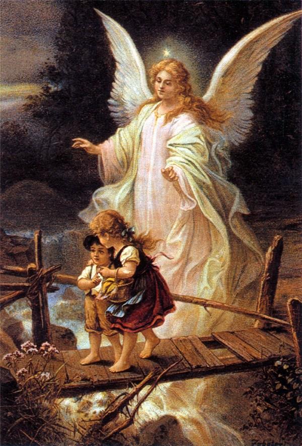 File:Guardian Angel 1900.jpg - Wikimedia Commons