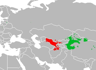 File:Map-Uyghuric Language World.jpg