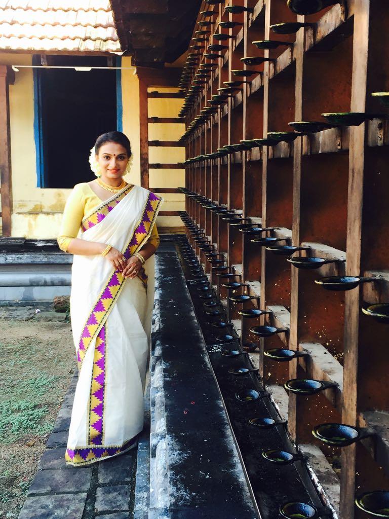 Krishna Praba Wikipedia