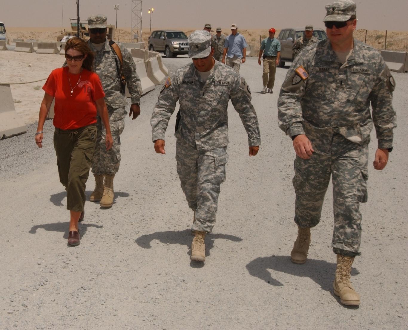 https://i1.wp.com/upload.wikimedia.org/wikipedia/commons/4/4e/Sarah_Palin_Kuwait_1.jpg