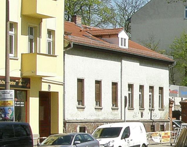 File:Alt-Biesdorf 64A 2012-4-27 ama fec.jpg - Wikimedia