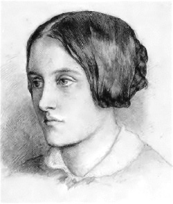 https://i1.wp.com/upload.wikimedia.org/wikipedia/commons/4/4f/Christina_Rossetti_3.jpg