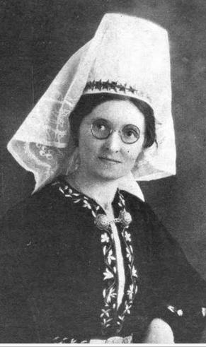 Hólmfríður Árnadóttir - Wikipedia