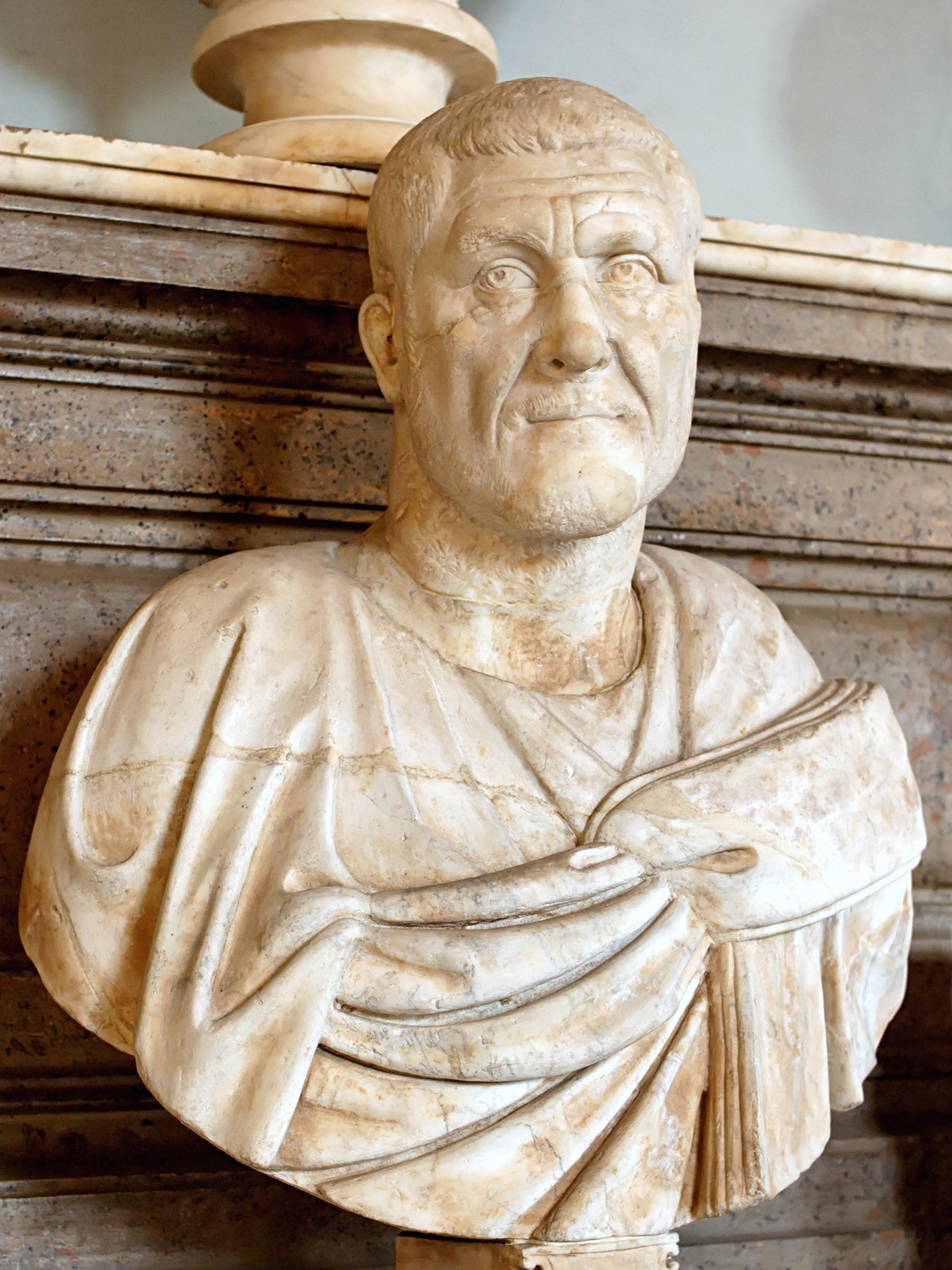 https://i1.wp.com/upload.wikimedia.org/wikipedia/commons/4/4f/Maximinus_Thrax_Musei_Capitolini_MC473.jpg