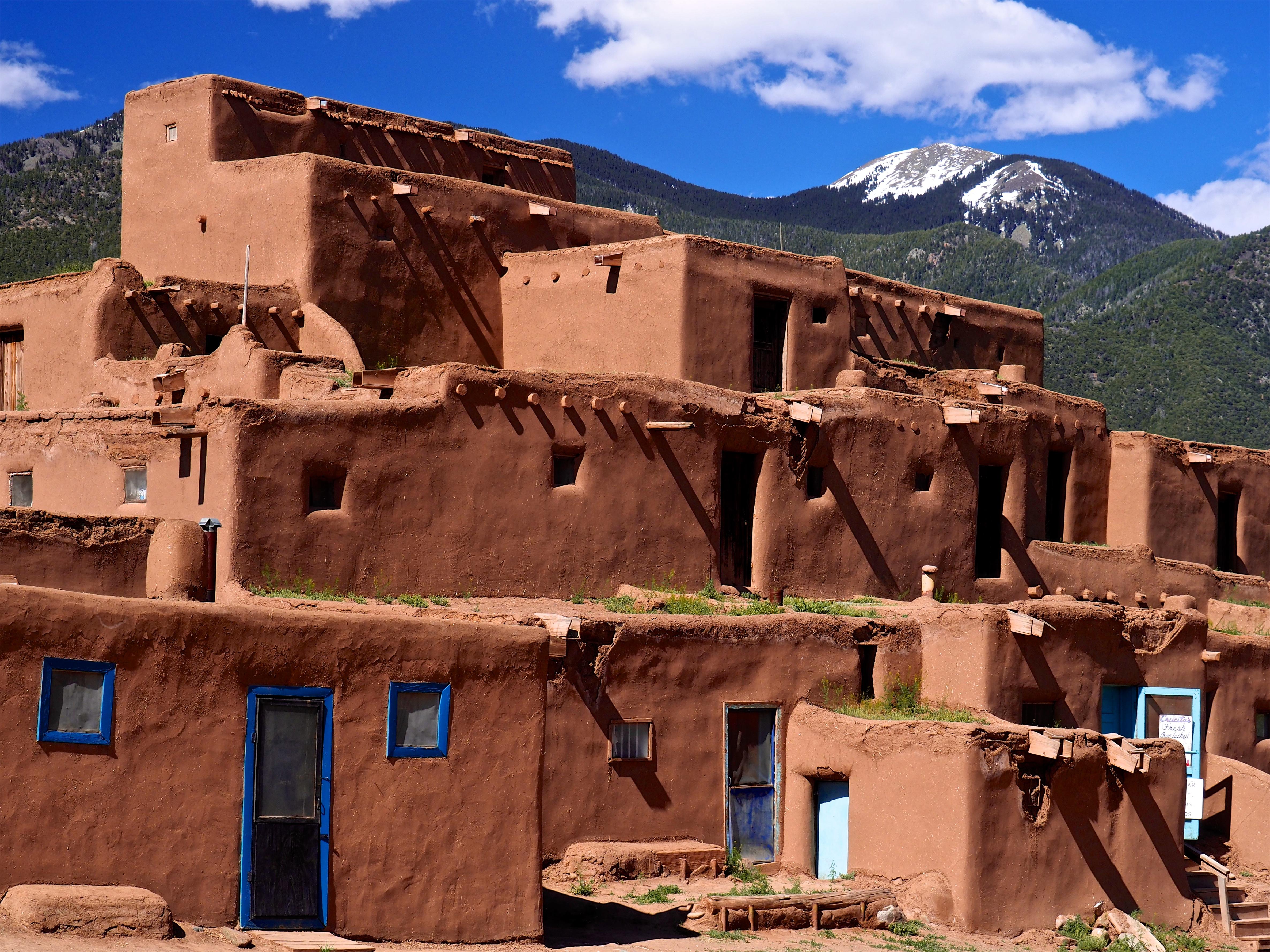 File Taos Pueblo 05 05