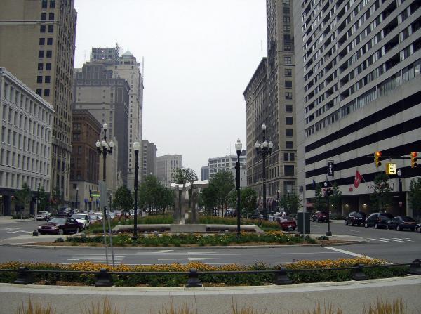 File:Washington Boulevard Historic District, detroit.jpg ...