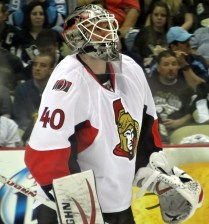 Image result for robin lehner