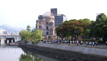 August 6 1945 remembering hiroshima in 2017 millard fillmores related august 6 hiroshima atomic bomb 69 years ago today thecheapjerseys Image collections