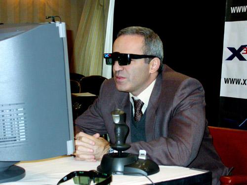 Kasparov-18