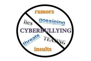 consejos internet segura niños adolescentes ciberbullying