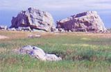 Fascinating Alberta Travel Destinations