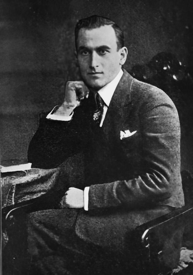 File:Soghomon Tehlirian 1921.jpg