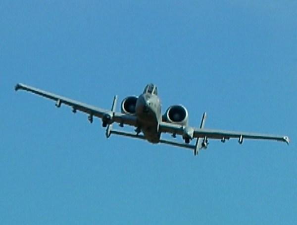 File:A U.S. Air National Guard A-10 Thunderbolt II ...