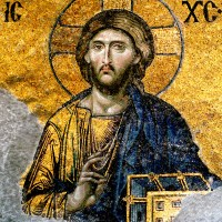 Where is the Real Jesus and his Gospel?