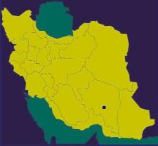 File:Jiroft.Iran.jpg