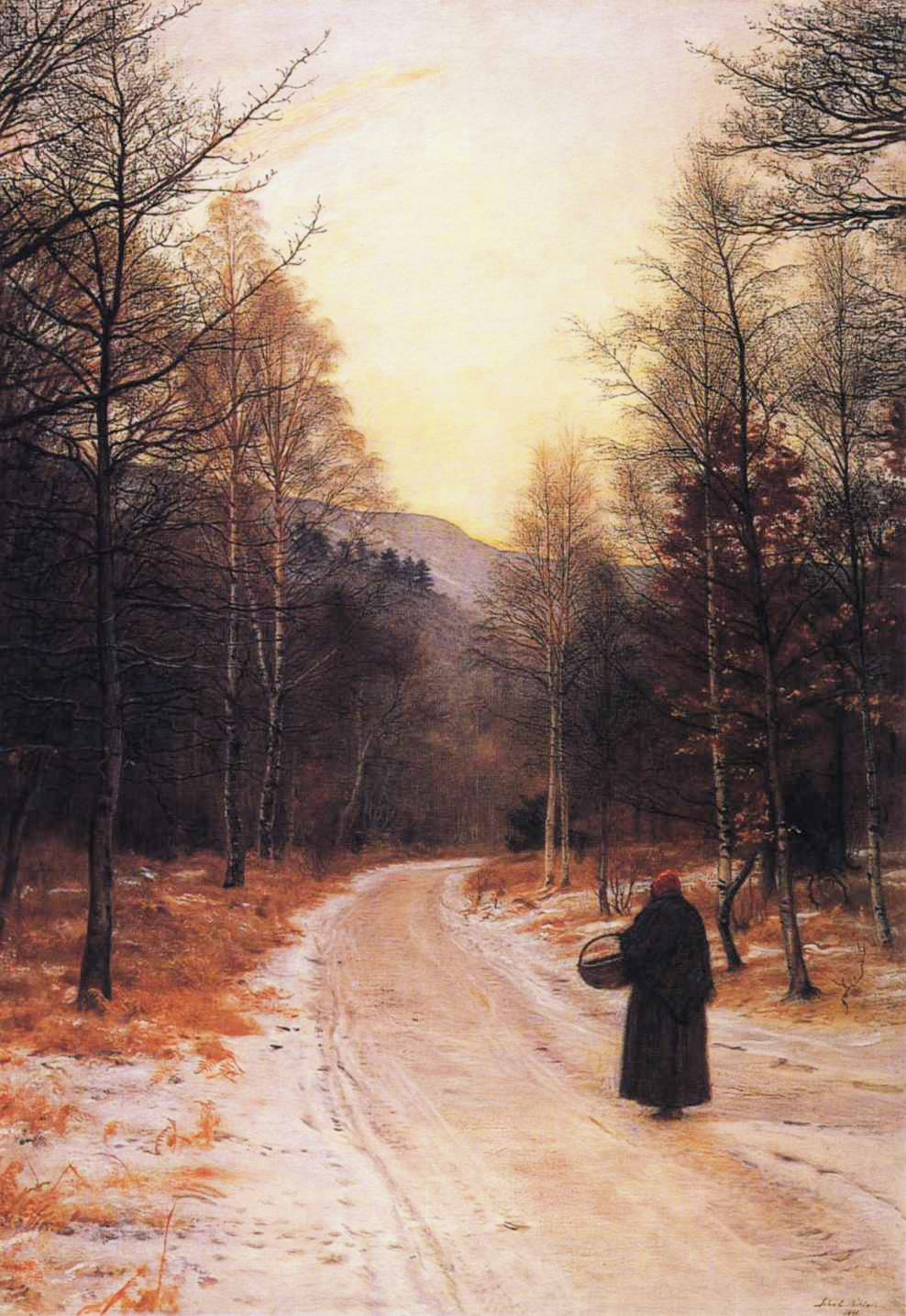 https://i1.wp.com/upload.wikimedia.org/wikipedia/commons/5/52/John_Everett_Millais_-_Glen_Birnam.JPG