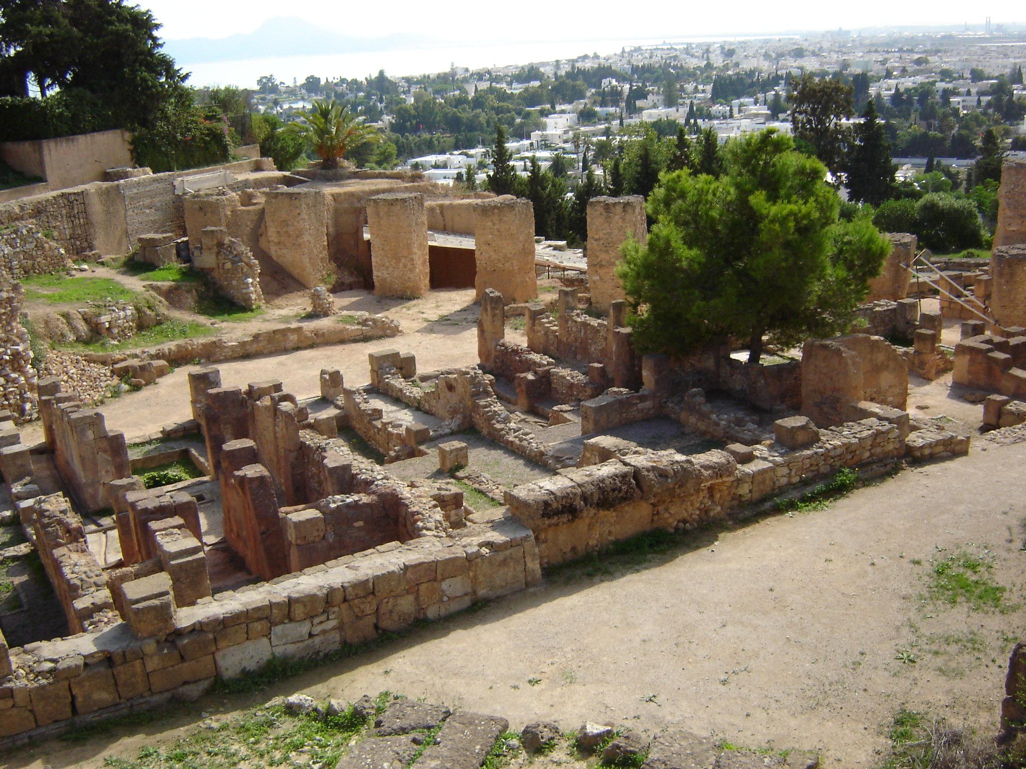 https://i1.wp.com/upload.wikimedia.org/wikipedia/commons/5/52/Quartier_Punique.JPG