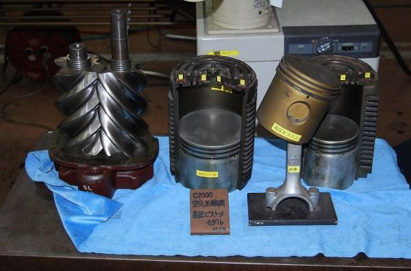 FileAir compressor screw and pistonJPG Wikimedia Commons