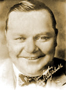 Roscoe Conkling Arbuckle (1887-1933)