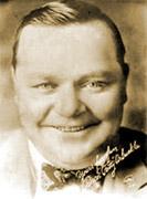 Roscoe Conkling Arbuckle (1887-1933)