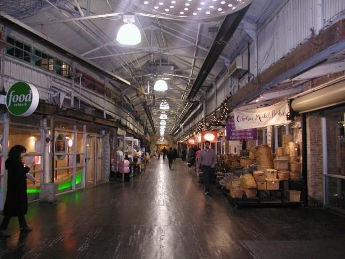 File:Chelsea Market.jpg