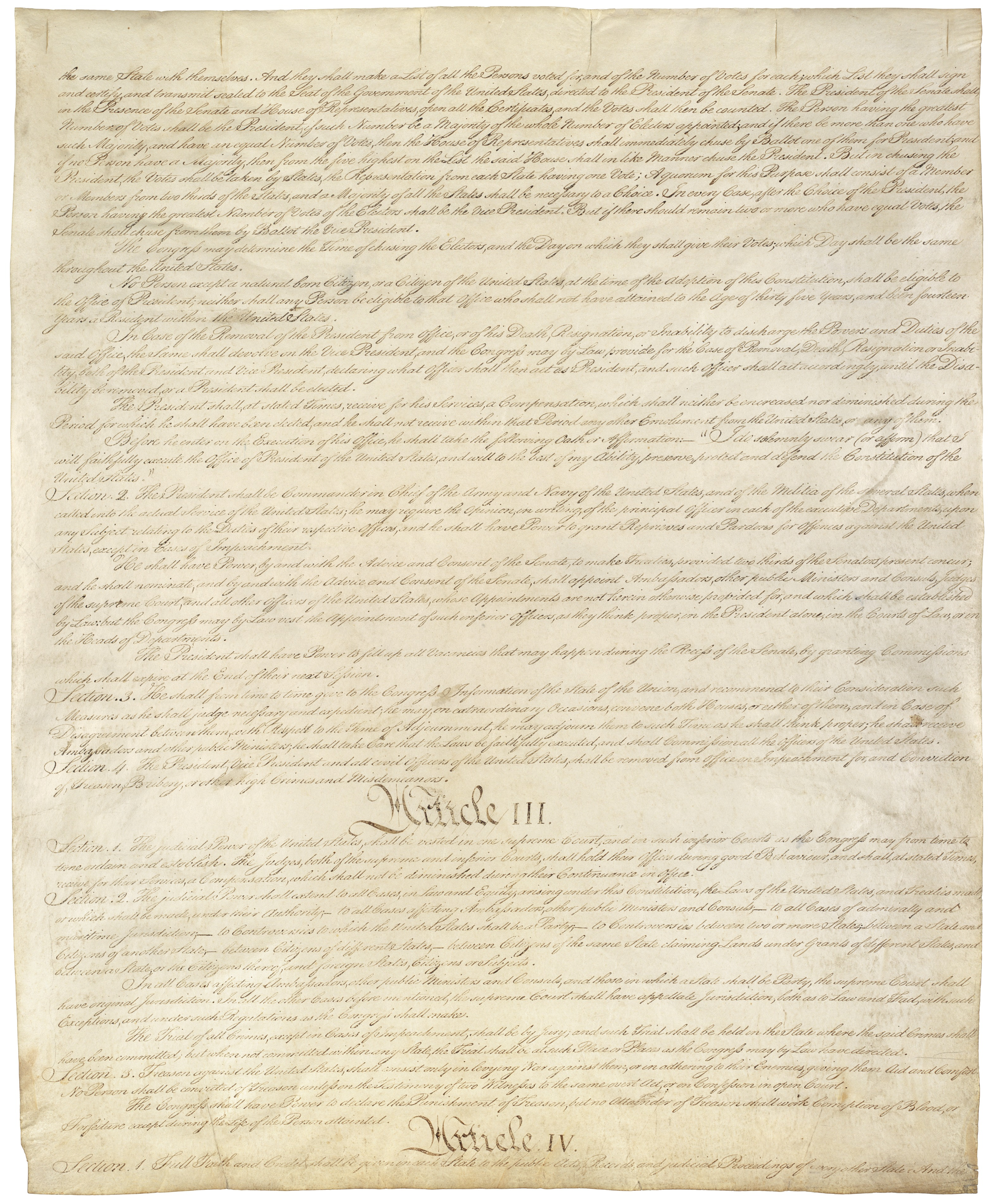 File Constitution Of The United States Page 3
