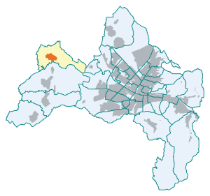 Schlüsseldienst Freiburg Waltershofen