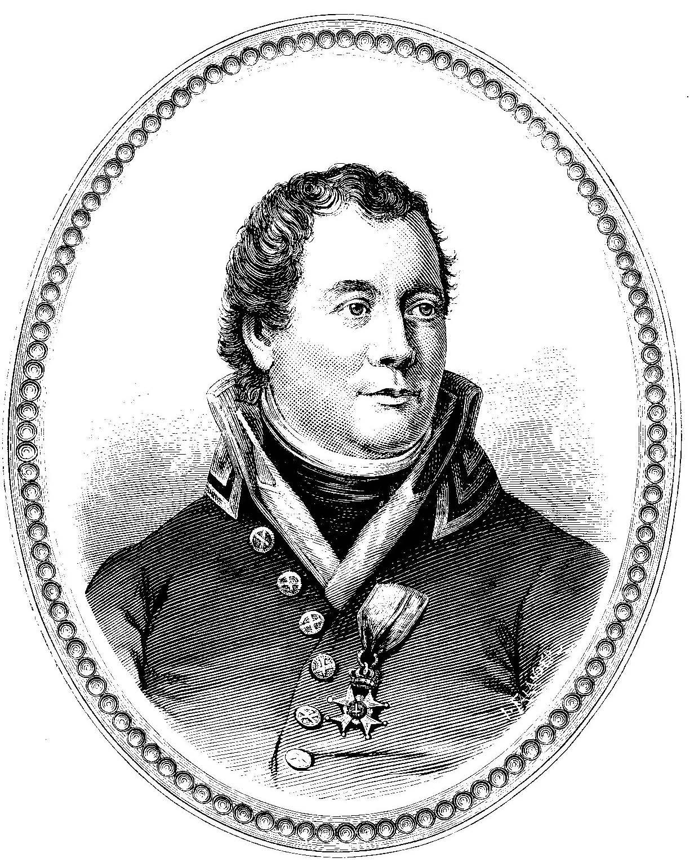 https://i1.wp.com/upload.wikimedia.org/wikipedia/commons/5/53/GeorgAdlersparre.jpg