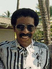 File:Richard Pryor (1986) (cropped)-2.jpg