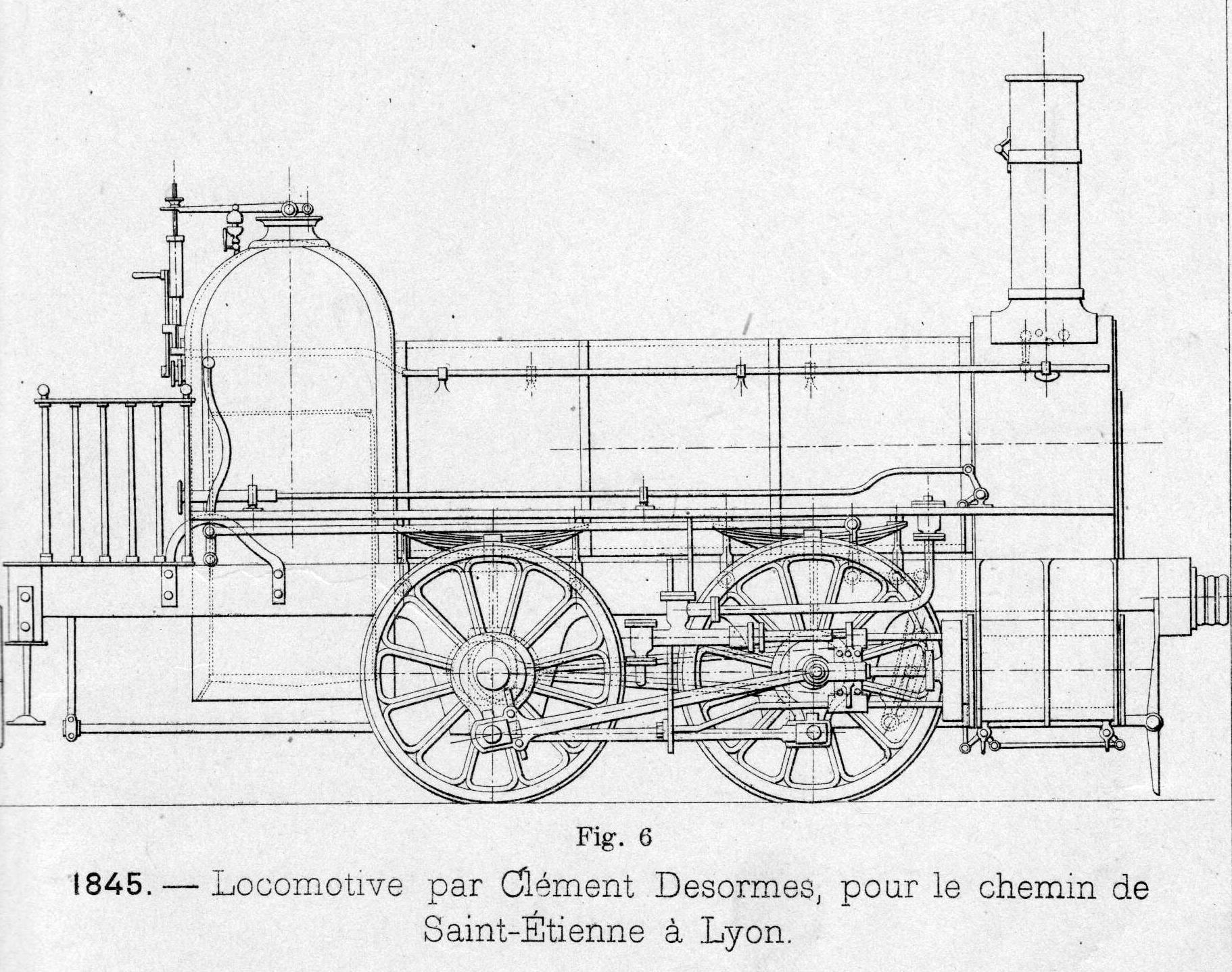 Fichier Set Lyon Loco Clement Desormes