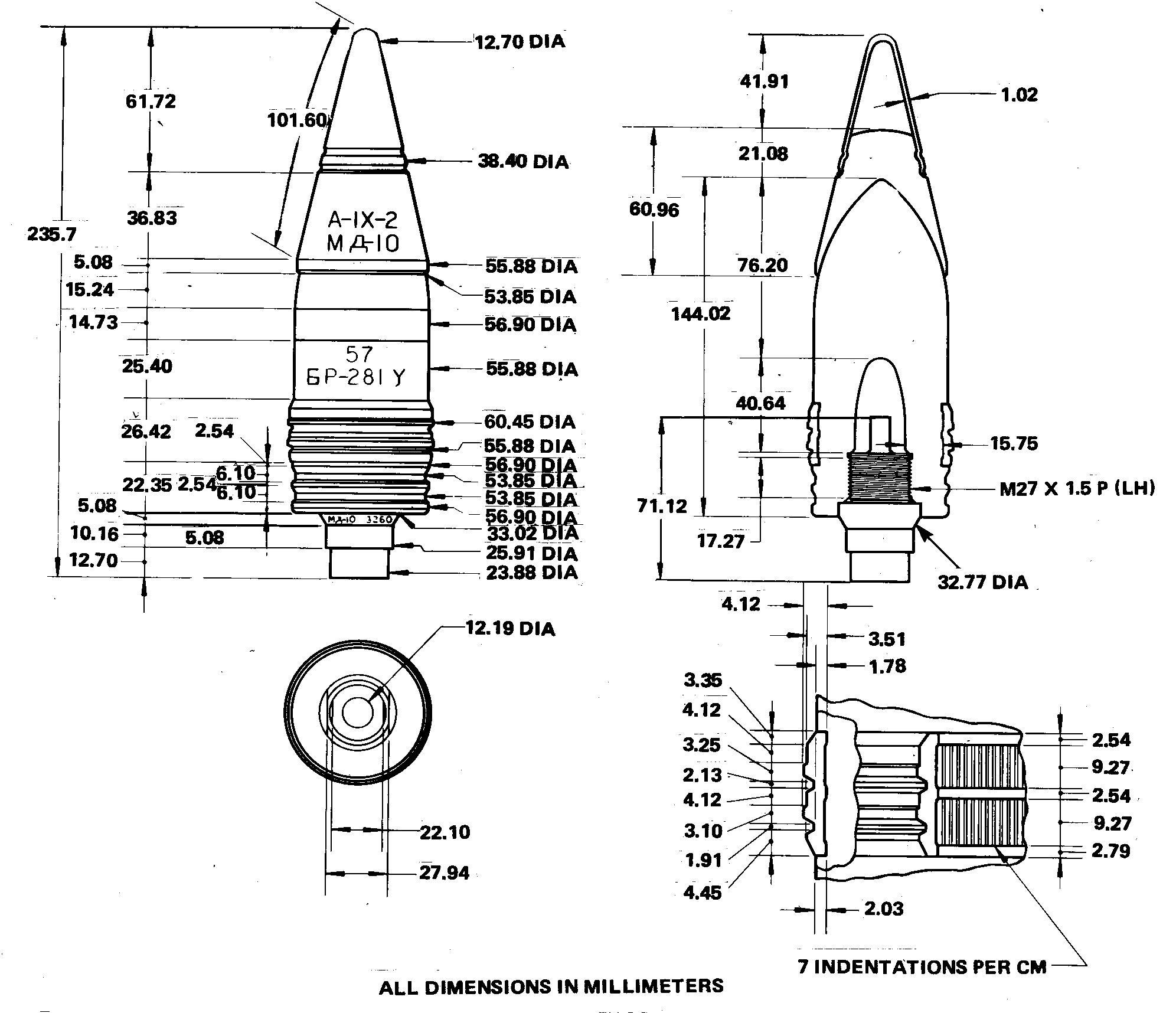 Zsu S M19