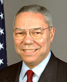 Colin powell cropped