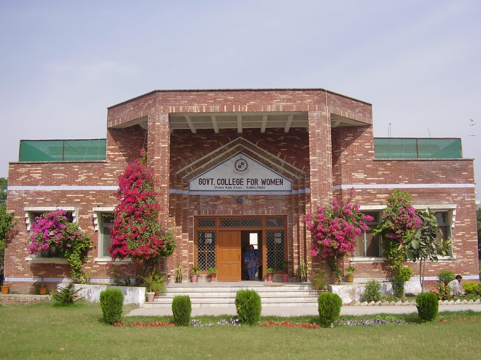 Government_college_for_Women_Dhoke_Kala_Khan.JPG (1600×1200)