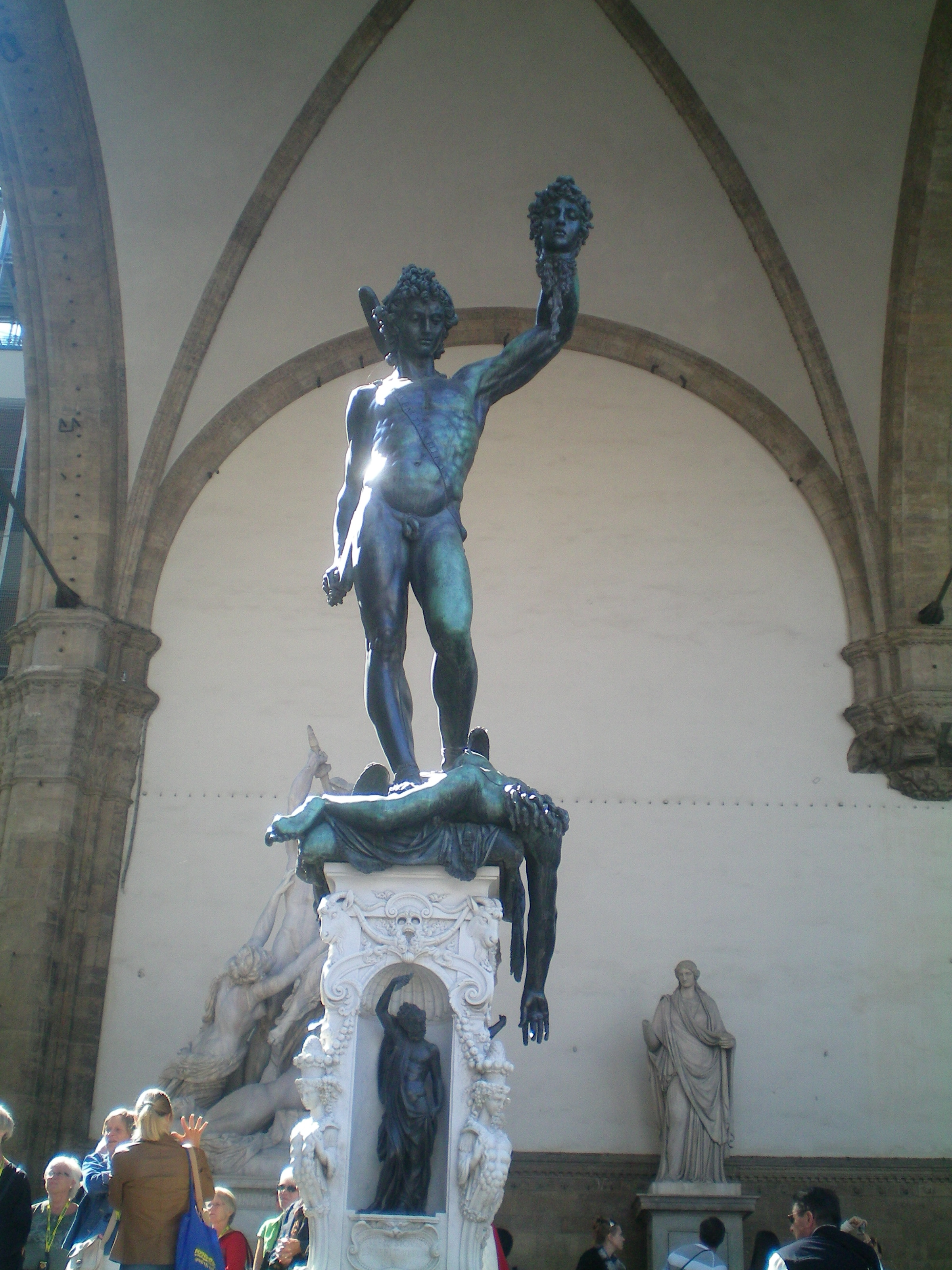 File Perseus And Medusa
