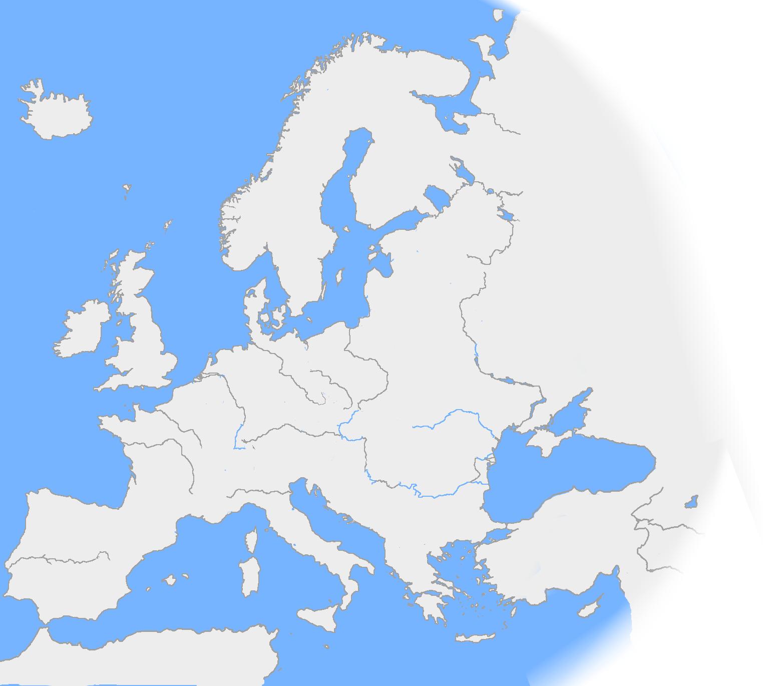 File Europe Plain Rivers
