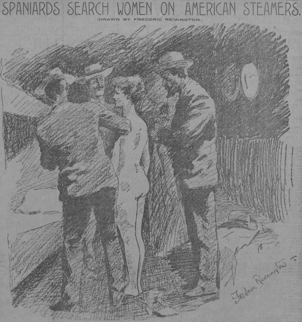 https://i1.wp.com/upload.wikimedia.org/wikipedia/commons/5/55/Spaniards_search_women_1898.jpg