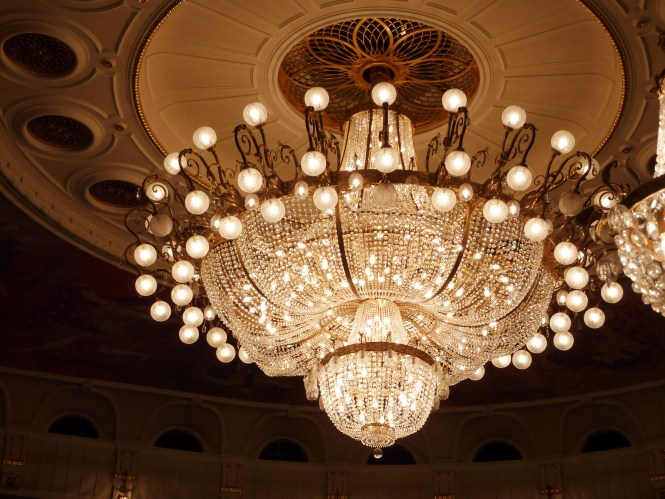 File Chandelier In Bolshoi Theater Moscow Main Jpg
