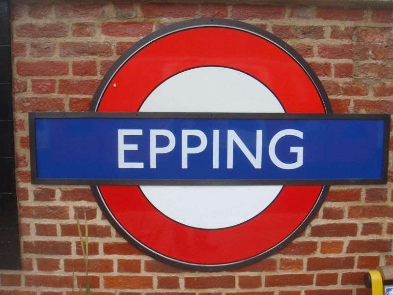London Underground Roundel Copyright Full Hd Maps Locations